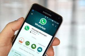 Мобильным приложением можно пользоваться из любой точки мира.
